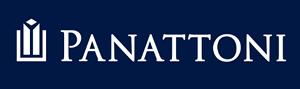 Panattoni Logo